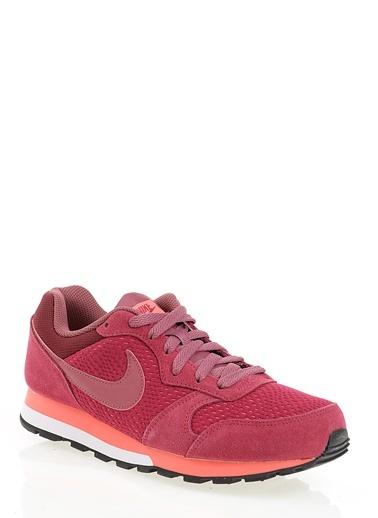 Wmns Nike Md Runner 2-Nike